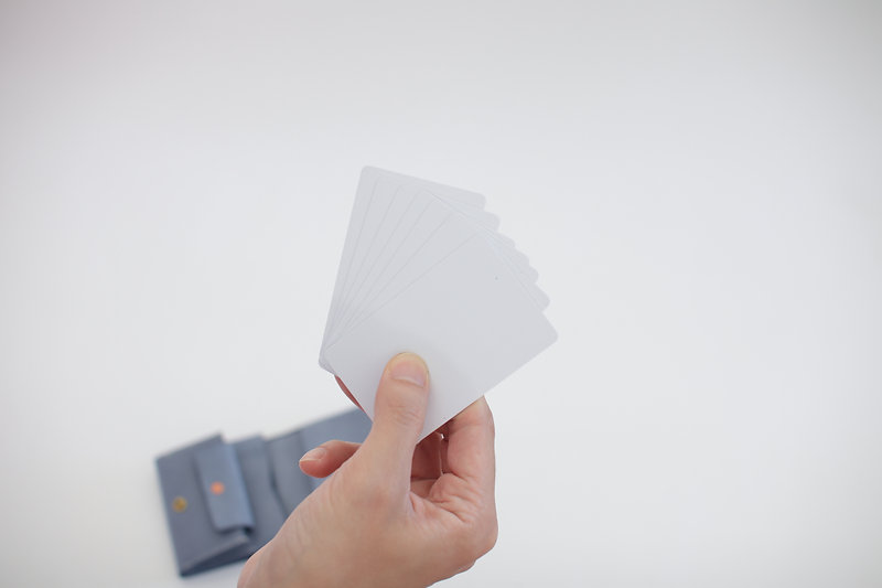 カード7枚.JPG