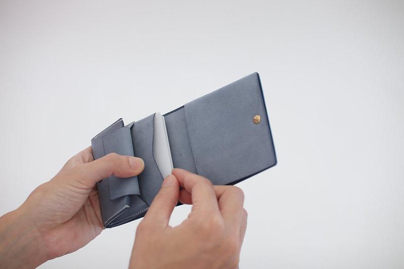 カード収納.JPG