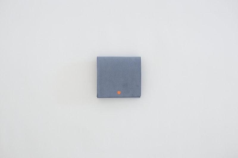 正方形財布.JPG