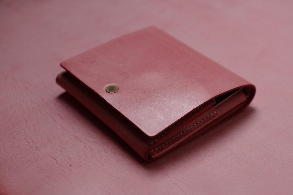 ピンク財布.JPG