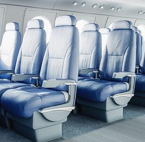 Interior Aircraft.jpg