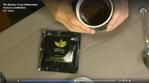 coffee con FB video.jpg