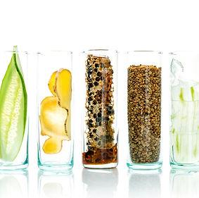 Product Image Fragrances.jpg
