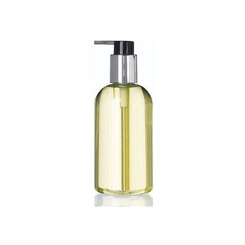 Liquid Soap 240ml with Air Freshener