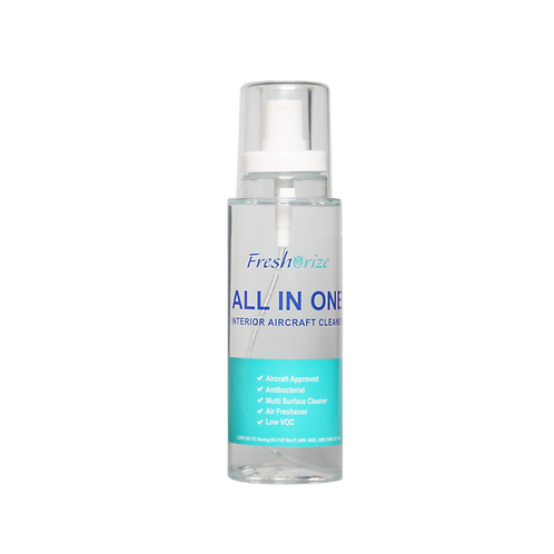 All in One 150ml