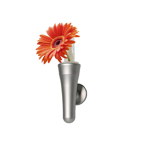Wall Mounted Flower Vase Scent Emitter