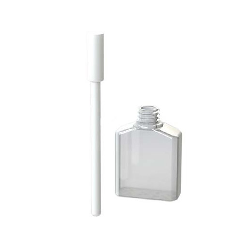 Fragrance Insert for Square Wall Mounted Scent Emitter