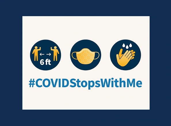 covid-stops-with-me-hero-image-720x533.w