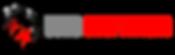 800-x-250px_Euro-Shopfitter-GREY-RED.png