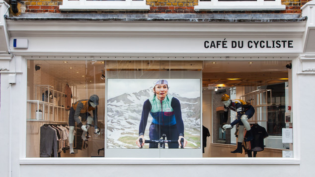Glazing for Cafe Du Cycliste.jpg