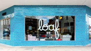Frameless Glass Shopfront.png