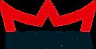 Dorma Logo.png