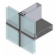 Structural Glazed.png