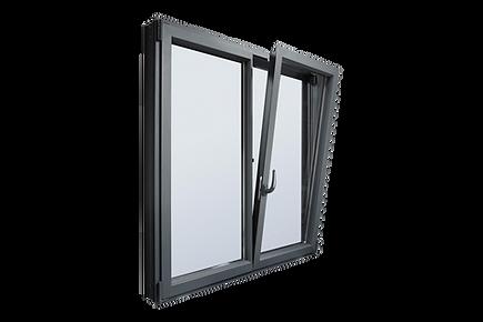 Aluminium Windows.png