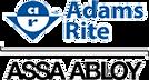 AdamsRite-Logo4.png