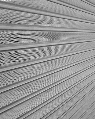 Perforated-Roller-Shutters.jpg
