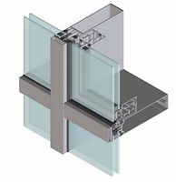 Capped Curtain Wall.png