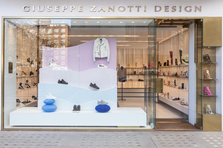 Glazing for Giuseppe Zanotti.jpg