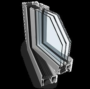 Aluminium Window.png