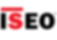 C5CB24E1-5056-B733-4935C05DD61D787B-logo