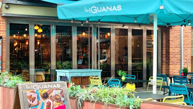 Las Iguanas.jpg