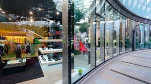 London Shopfronts.jpg
