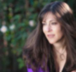 Session Singer, Jazz Vocalist