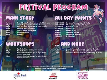 Festival Program.jpg