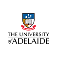 the_university_of_adelaide.png