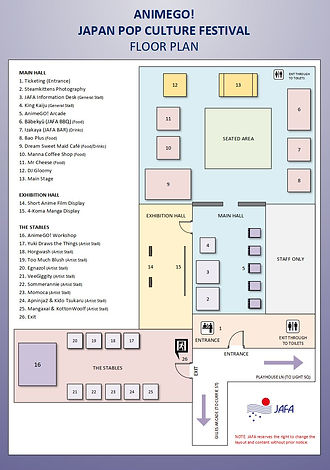 AnimeGO! - Floor Plan (web).JPG
