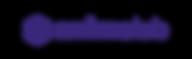 animelab-logo-new-purple-on-white.png