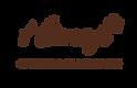 HIMEJI logo-1.png