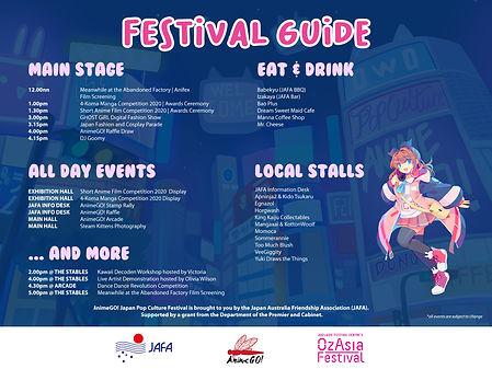 AnimeGO! - Festival Guide.jpg