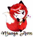 MangaArts.jpg