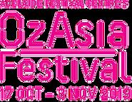 ozasia-2019-logo-pink-stacked.png