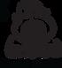 BB-BanBan-Logo-(1).png