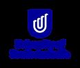logo_unisa_rgb-blue.png