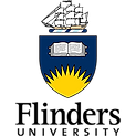 flinders-university-logo.png