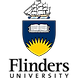 flinders-university-logo.png