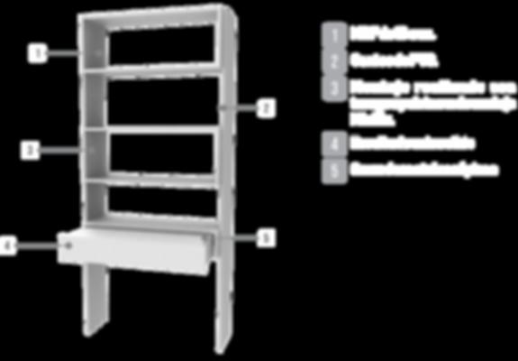 Tecnicas escritorio rbatible.png