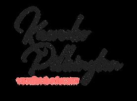Kaoruko logo transparent background.png