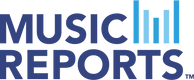 MusicReports_Logo_250px.png