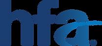 hfa_logo_hd.png