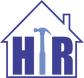 Edmonton Handyman Reality Logo