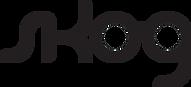 Logo Alta PNG.PNG