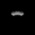 Logo Varios-03_black.png
