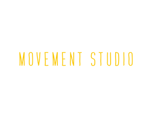 movement studio.png