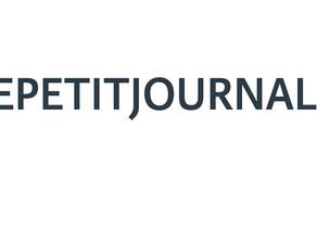 Le Petit Journal.com