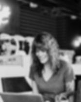brooke-cagle-WHWYBmtn3_0-unsplash_edited
