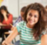 girl taking test.jpg
